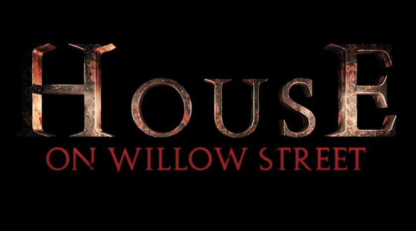 house-on-willow-street