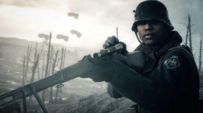 battlefield-1scouts