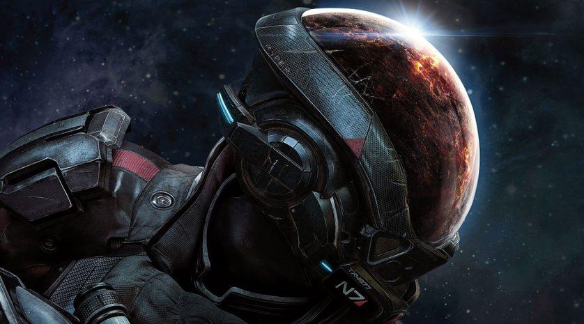 AndromedaHeader1160