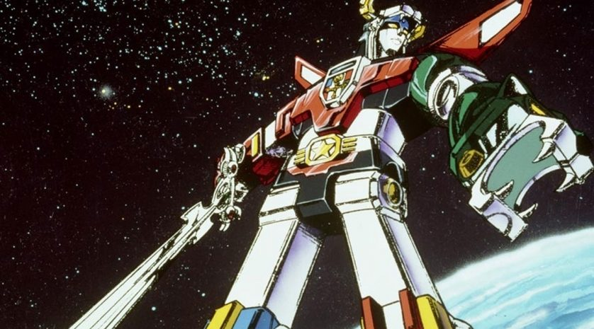 voltron-defender-of-the-univer(1)