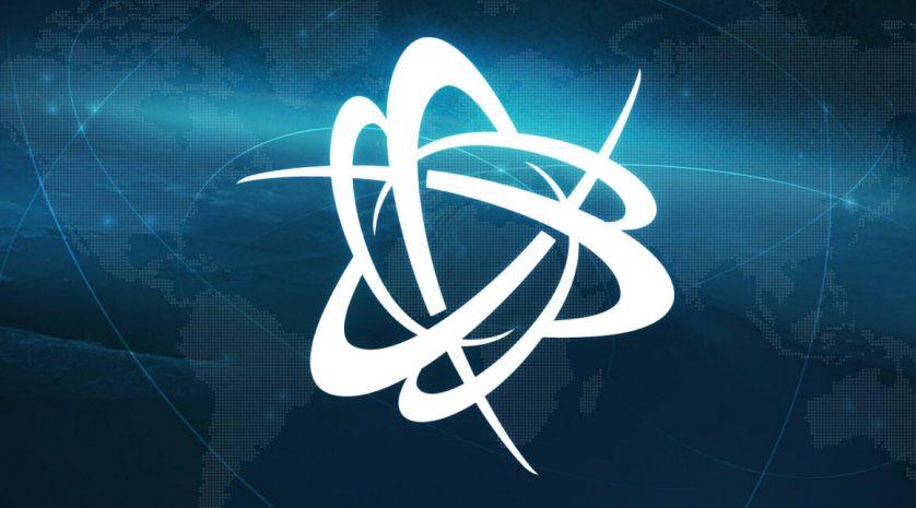 Battle dot net logo 1