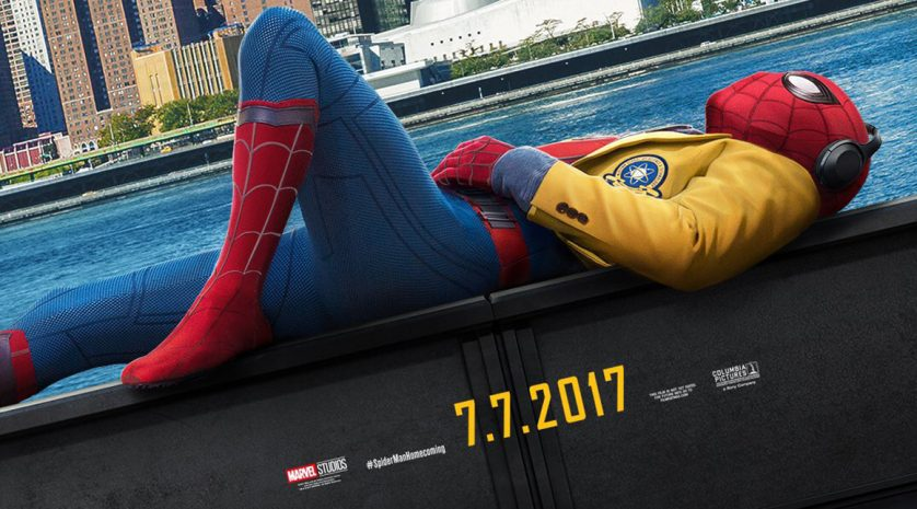 Spider-Man-Homecoming-Poster-Featured