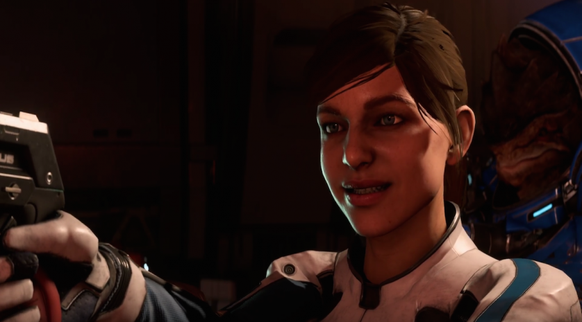 Mass-Effect-Andromeda-Ryder-facial-animations