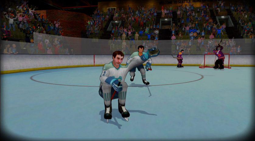 OldTimeHockeyHeader1160