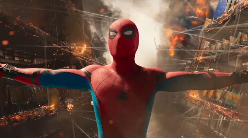spider-man-homecoming-feature-img-ver1-geekexchange-032817