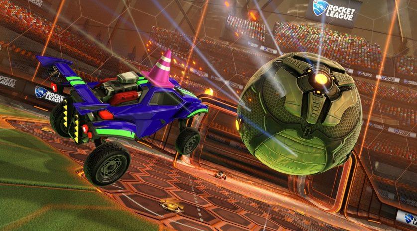 Rocket-League-update