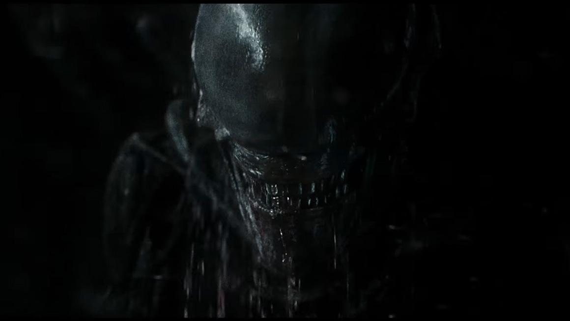 alien-covenant-tv-promos-feature-img-geekexchange-040317.jpg