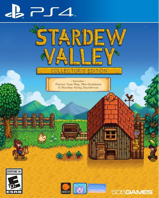 STARDEW-VALLEY-BOX-ART-PS4.jpg