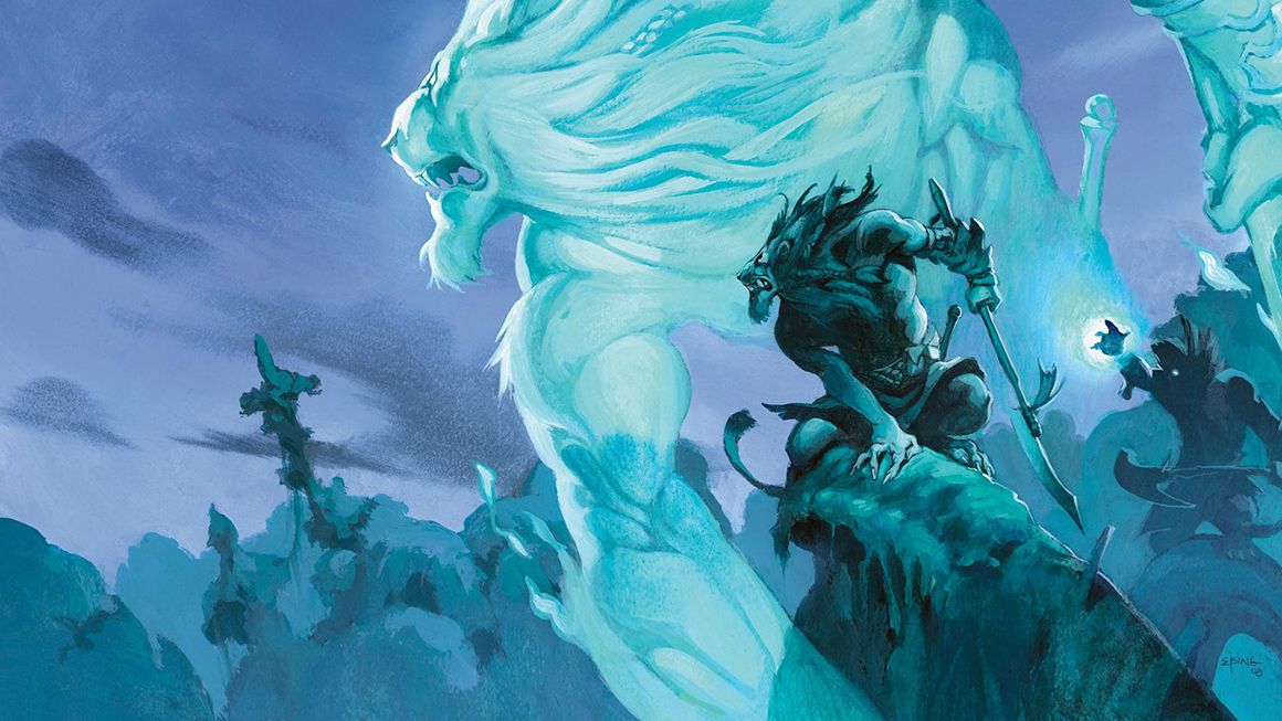 Image result for magic the gathering mmorpg