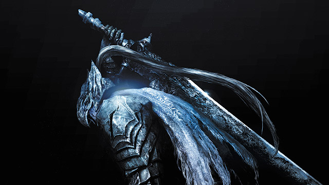 Dark Souls 2 Beta Prepare To Preview: EGM Preview: Dark Souls: Prepare To Die Edition